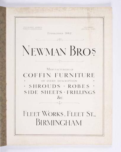 Test NewmanBros-042 (3)