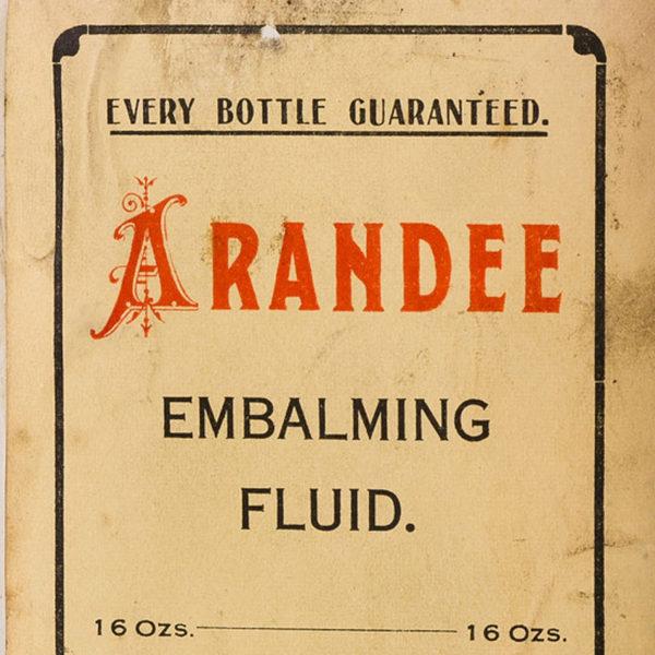 embalming-fluid-detail-01