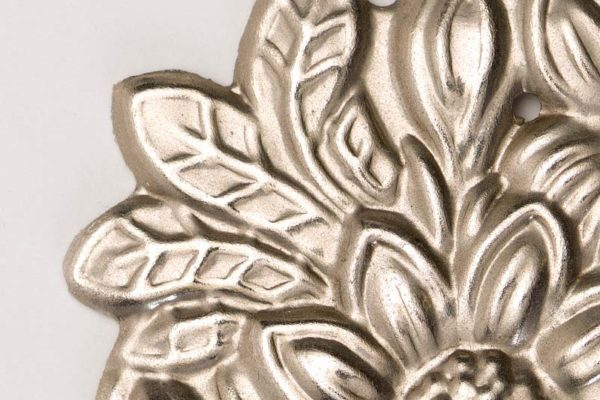 flower-ornament-detail-01