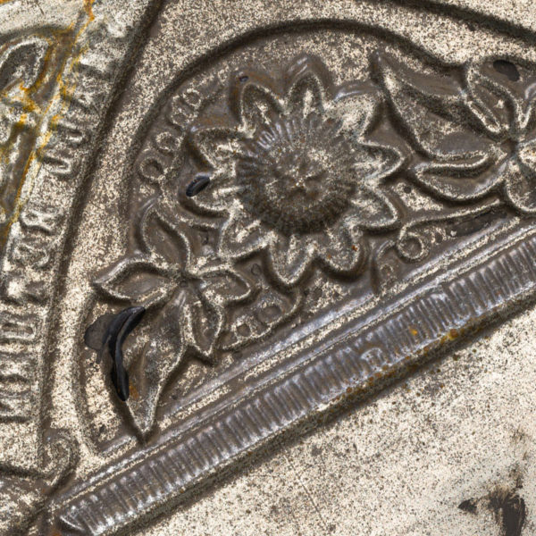 victorian-breastplate-detail-05